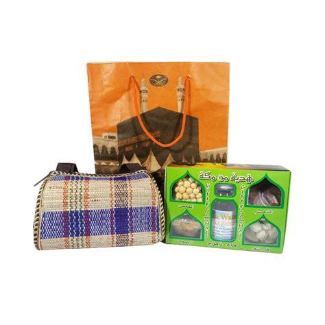 jual beli souvenir oleh jual nabawi oleh oleh haji dan umroh paket 4