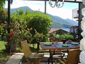 ferienwohnung comer see ferienhaus comer see casa trebbiano With katzennetz balkon mit sun garden matratze 140x200