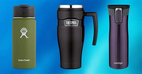 This means the best coffee for french press are not heated very much so as to keep all the flavor components locked inside the bean, preserving the taste and odor. 10 Best Coffee Mugs to Keep Coffee Hot 2020 Buying Guide - Geekwrapped