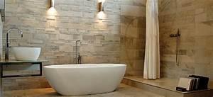 Fliesen Aus Marokko : badezimmer in naturstein verschiedene ideen f r die raumgestaltung inspiration ~ Sanjose-hotels-ca.com Haus und Dekorationen