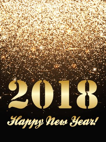 hppy new year 2018 kavithai اجمل رسائل تهنئة 2018 happy new year messages أرسلها في sms للفيسبوك وواتس اب مسجات رأس السنة