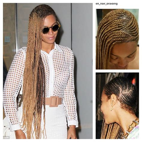 original lemonade braids lemonade braids hairstyles cool braid hairstyles curly hair