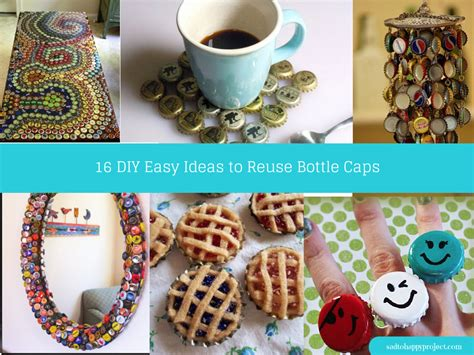recycled arts and crafts ideas easy diy recycled crafts craft get ideas 7089