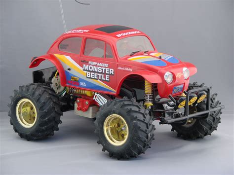 monster truck show near me 100 tamiya amazon com tamiya petronas tom u0027s rc