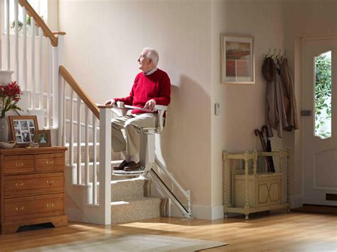 chaise monte escalier home elevator of fauteuil monte escalier stanna