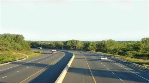 black spots on national highways ap highways least number of black spots