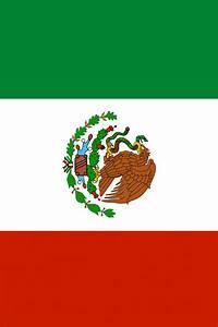 Mexican Flag Wallpaper iPhone 6 - WallpaperSafari