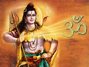 Lord Shiva Shankar Beautiful HD Pics