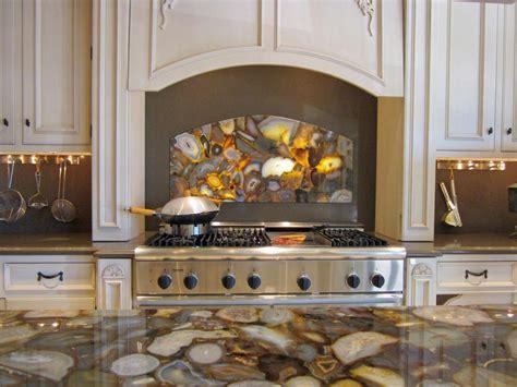 what is a backsplash in kitchen kitchen dining splash nature backsplash for your
