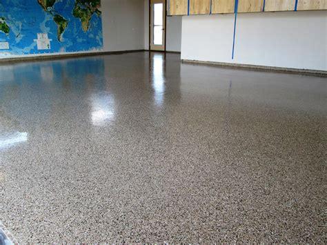 Garage Floor Paint Traction by Garage Floor Paint Blue Schmidt Gallery Design