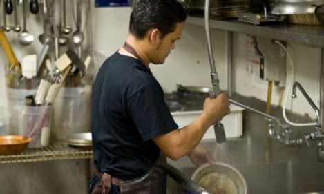 minimum wage updated research roundup   effects