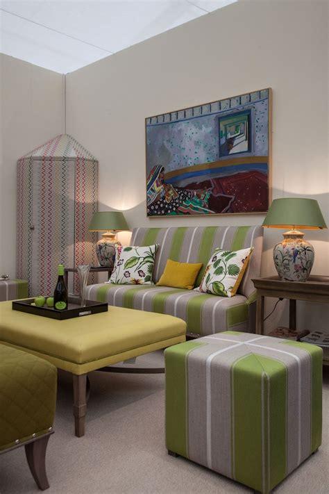 unique ideas  incorporating analogous colors   home