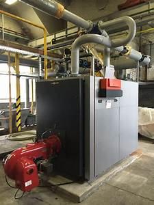 Meilleur Chaudiere Gaz : meilleur chaudiere gaz meilleur chaudiere gaz a ~ Melissatoandfro.com Idées de Décoration