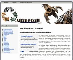 Schrottpreise Aktuell Berechnen : messing schrottpreis metallteile verbinden ~ Themetempest.com Abrechnung
