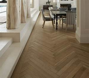 herringbone flooring cost carpet review With parquet grince