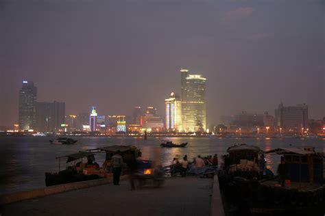 Ferry Xiamen To Kinmen by The Journey Between Xiamen China And Taiwan Via
