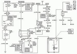 2005 Freightliner Ac Wiring Diagram
