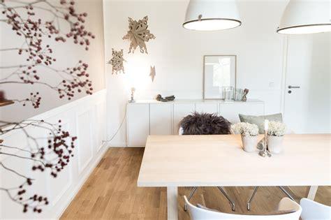 Wandgestaltung Esszimmer Bilder by Wandgestaltung Bilder Ideen Couchstyle
