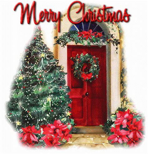 christmas glitter graphics and animated gifs picgifs com