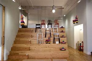 Corporate Gym Design Moderns 1 Bleachers Meeting Seating Pinterest The
