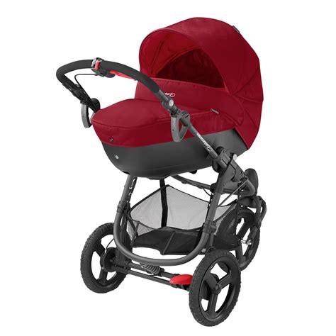 si ge auto b b confort opal bebe confort trio bebe confort loola bebe confort