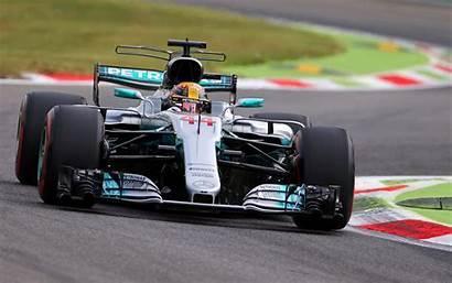 F1 Mercedes Hamilton Lewis 4k Amg Team