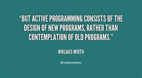 computer programming quotes quotesgram