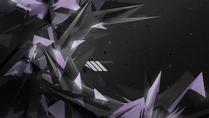 Abstract Geometry Wallpapers Background Desktop Geometric Shapes