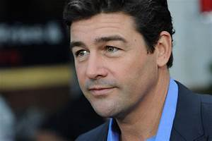 Kyle Chandler Joins the Cast of Godzilla: King of the ...