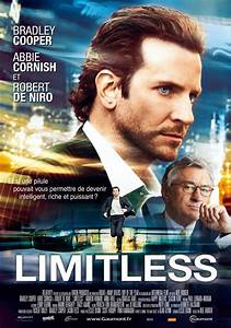 Limitless Movie Trailer, Reviews and More | TVGuide.com  Limitless