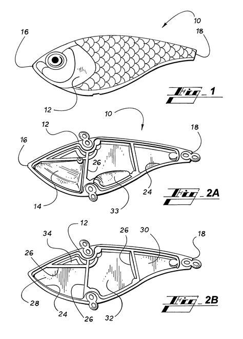 imagen relacionada fishing stuff fishing lures