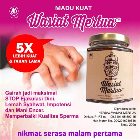 jual obat herbal alami dan jual obat kuat herbal alami