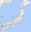 Japan, Fukuoka | Study Abroad | Mesa Community College