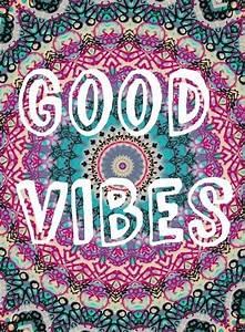 love trippy quote life happy summer hippie wonderful boho ...