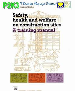 Free Engineering Book  Construction Health And Safety