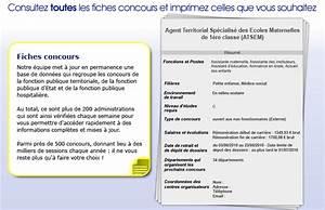 concours territorial auxiliaire de puériculture paris