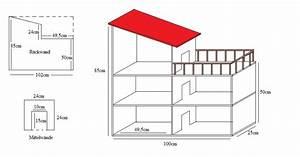 Kaninchenstall Selber Bauen Anleitung Kostenlos : puppenhaus selber bauen bauanleitung puppenhaus mit ~ Lizthompson.info Haus und Dekorationen