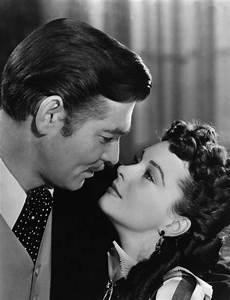 Rhett/Scarlett - Scarlett O'Hara and Rhett Butler Photo ...