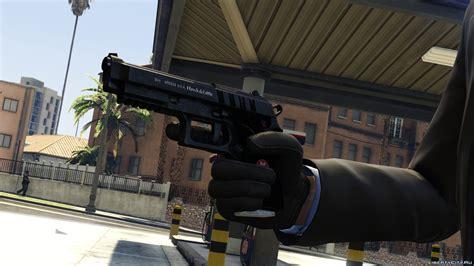 Gta 5 New Dlc Update Gameplay