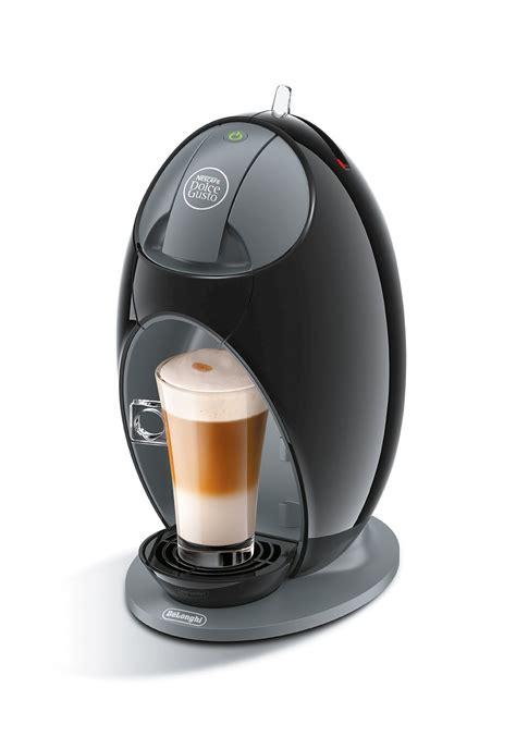 dolce gusto nescaf 201 dolce gusto coffee machine edg250 b jovia manual coffee by de longhi
