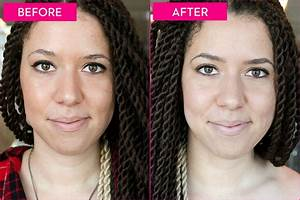 Before And After Makeovers  extreme makeovers before and