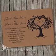 Fall Wedding Invitations Cheap Invites At Cheap Pocket Wedding Invitations From Ivory And Yellow Maple Leaves Fall Affordable Wedding Unique Wedding Invitations Cheap Wedding Invitations
