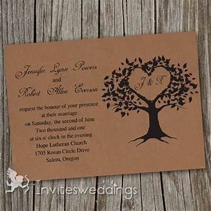 fall wedding invitations cheap invites at invitesweddingscom With inexpensive classic wedding invitations