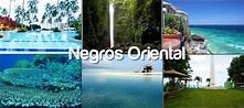 Elal Lasola Travel & Photography: Dumaguete, Negros ...