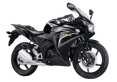 cbr bike model and price honda cbr 150 sport bike clickbd
