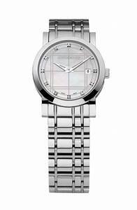 diamond bracelet watch for ladies With robe fourreau combiné avec bracelet montre burberry