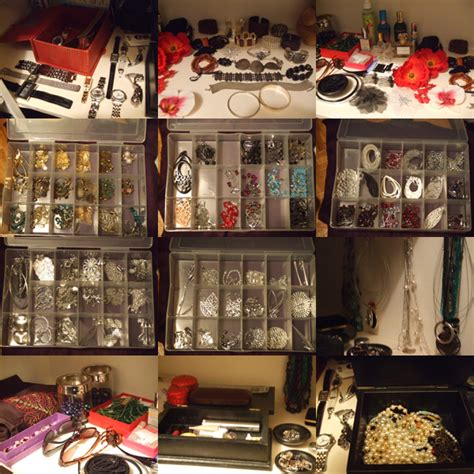 image gallery declutter closet