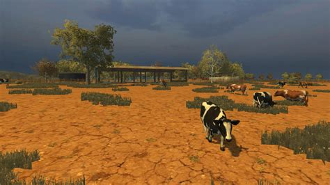 citronella ls south africa ls 2013 south africa v 1 0 maps mod f 252 r landwirtschafts