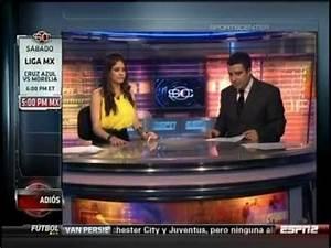 SportsCenter - Not Top 10 - 20.07.2012 - YouTube