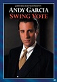 Swing Vote (1999) - Where to Watch It Streaming Online ...